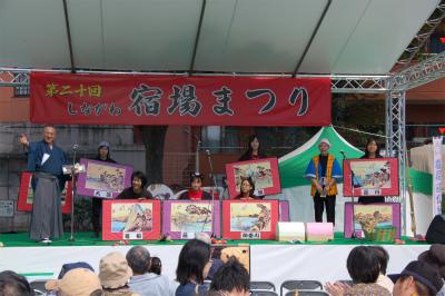 http://www.uirouri.jp/%E3%81%99dc1015150.jpg