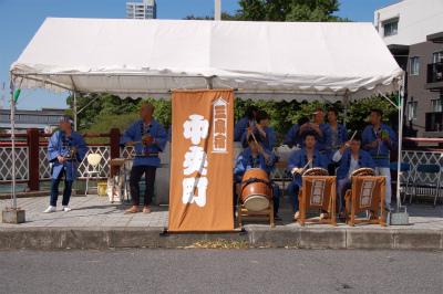 http://www.uirouri.jp/%E3%81%9Bdc101539.jpg